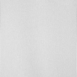 Lumino - 0013 | Vorhangstoffe | Kinnasand
