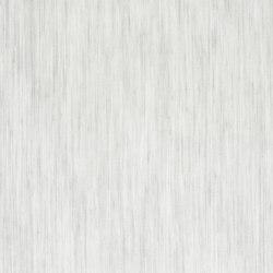 Maceo - 0014 | Tejidos para cortinas | Kinnasand