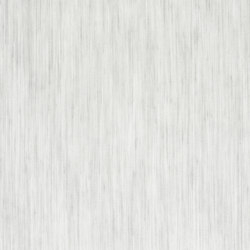 Maceo - 0014 | Vorhangstoffe | Kinnasand