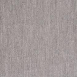 Maceo - 0013 | Tejidos para cortinas | Kinnasand