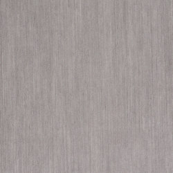 Maceo - 0013 | Drapery fabrics | Kinnasand