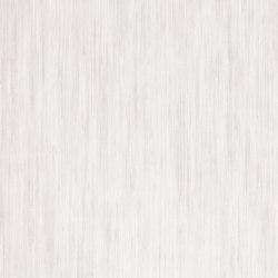 Maceo - 0006 | Tejidos para cortinas | Kinnasand