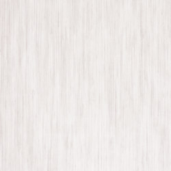 Maceo - 0006 | Vorhangstoffe | Kinnasand