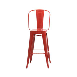 HGD75 stool | Bar stools | Tolix