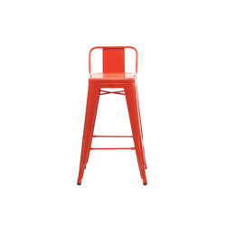 HPD70 stool | Bar stools | Tolix