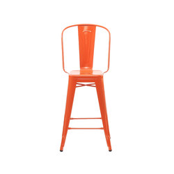 HGD65 stool | Bar stools | Tolix