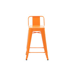 HPD60 stool | Bar stools | Tolix