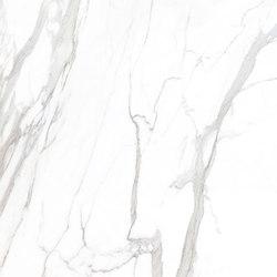 Classtone | Estatuario E04 | Keramik Fliesen | Neolith