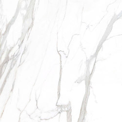 Classtone | Estatuario E04 | Revestimientos de fachada | Neolith