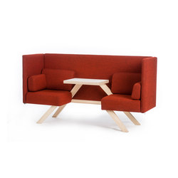 TOOaPICNIC hide 110 | Sofas | TooTheZoo