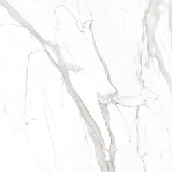 Classtone | Estatuario E05 | Facade cladding | Neolith