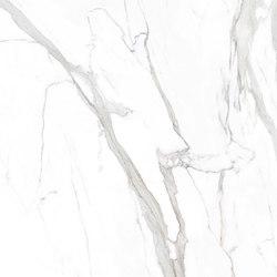 Classtone | Estatuario E05 | Ceramic tiles | Neolith
