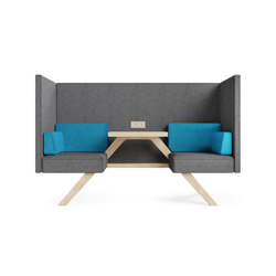 TOOaPICNIC hide 130 | Sofas | TooTheZoo