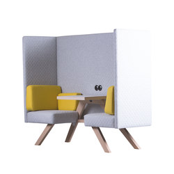 TOOaPICNIC hide 160 | Sofas | TooTheZoo