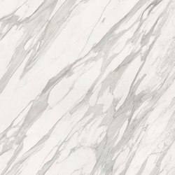 Classtone | Calacatta Gold CG01 | Ceramic tiles | Neolith