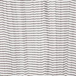 Meteo - 0016 | Tissus pour rideaux | Kinnasand