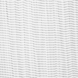 Meteo - 0013 | Curtain fabrics | Kinnasand