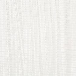 Meteo - 0002 | Drapery fabrics | Kinnasand