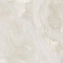 Classtone | Onyx 001/001-R | Rivestimento di facciata | Neolith