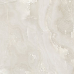Classtone | Onyx 001/001-R | Facade cladding | Neolith