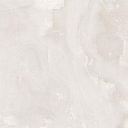 Classtone | Onyx 001 | Baldosas de cerámica | Neolith