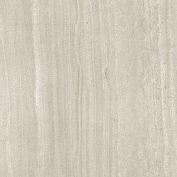 Classtone | Strata Argentum | Facade cladding | Neolith