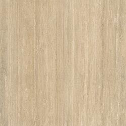 Classtone | Travertino Clasico | Rivestimento di facciata | Neolith