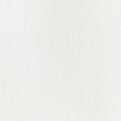 Puntos - 0006 | Tejidos para cortinas | Kinnasand