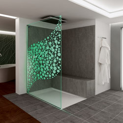 Fjord Air | Shower screens | Duscholux AG