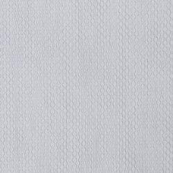 Puntos - 0013 | Tejidos para cortinas | Kinnasand