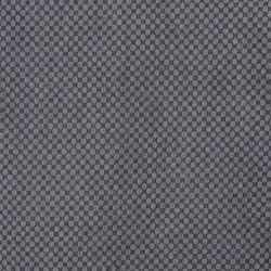 Puntos - 0023 | Drapery fabrics | Kinnasand