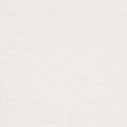 Snoozer - 0002 | Drapery fabrics | Kinnasand