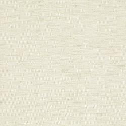 Snoozer - 0003 | Drapery fabrics | Kinnasand