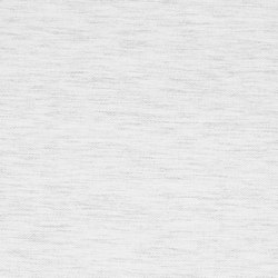 Snoozer - 0004 | Tejidos decorativos | Kinnasand