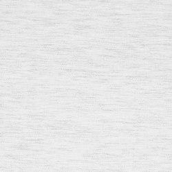 Fabrics | Textiles