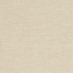 Snoozer - 0006 | Drapery fabrics | Kinnasand