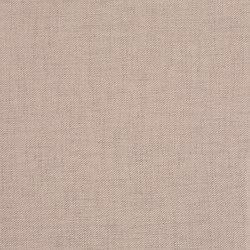 Snoozer - 0016 | Drapery fabrics | Kinnasand