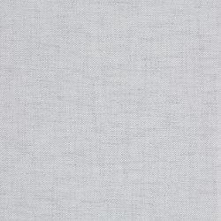 Snoozer - 0013 | Curtain fabrics | Kinnasand