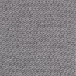 Snoozer - 0033 | Tejidos decorativos | Kinnasand