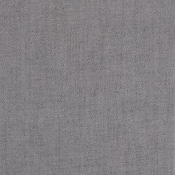 Snoozer - 0033 | Drapery fabrics | Kinnasand