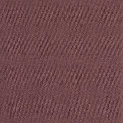 Snoozer - 0010 | Curtain fabrics | Kinnasand