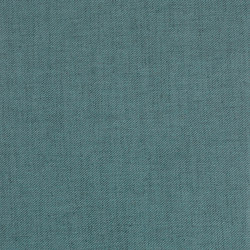 Snoozer - 0014 | Drapery fabrics | Kinnasand