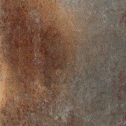Iron | Iron Ash | Facade cladding | Neolith