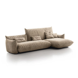 Bellavita | Sofas | Alberta Pacific Furniture