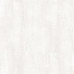 Iron | Iron Frost | Revêtements de façade | Neolith