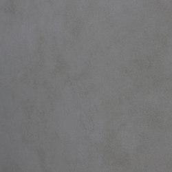 Steel | Steel Marengo | Facade cladding | Neolith