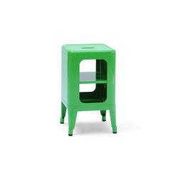 MT500 | Garden stools | Tolix