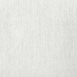 Takio - 0013 | Drapery fabrics | Kinnasand