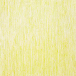 Takio - 0012 | Curtain fabrics | Kinnasand
