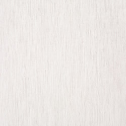 Takio - 0015 | Tejidos decorativos | Kinnasand